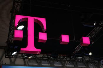 T-Mobile dice que en esta situación, debe desactivar 5G y usar 2G en su lugar