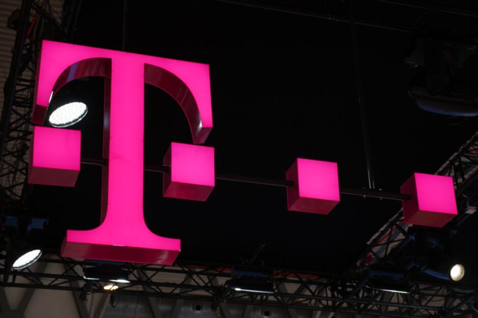 El intento de T-Mobile de trasladar un caso de privacidad a arbitraje es rechazado por un juez de distrito: el juez falla contra Apple y T-Mobile en la demanda de privacidad de iMessages