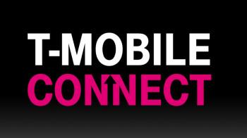 Los planes 5G más baratos de T-Mobile están mejorando aún más con una sorprendente actualización de datos