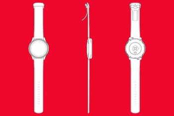 Ese reloj OnePlus tan retrasado viene oficialmente junto con la serie OnePlus 9
