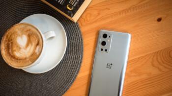 La serie OnePlus 9 estableció un nuevo récord de la compañía para los pedidos anticipados del día 1