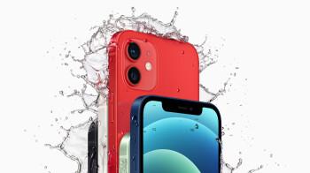 El mejor precio de iPhone 12 y ofertas en T-Mobile, Verizon, AT&T o desbloqueado