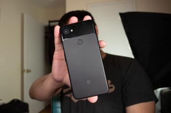 Esta podría ser su última oportunidad de adquirir el Pixel 3a XL de Google a un precio excepcionalmente bajo