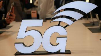 Es posible que Verizon y AT&T no puedan competir con un gran avance de T-Mobile 5G en el corto plazo