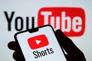 ¿Qué son los cortos de Youtube?