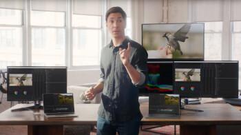 Quién es Justin Long y por qué Internet está en llamas gracias a la campaña de Intel contra Apple