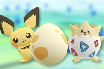 Por qué los tribunales de Europa obligan a los desarrolladores de juegos a prohibir algunas funciones adictivas: Pokémon Go
