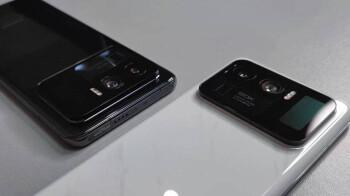 Xiaomi puede presentar un chip de teléfono inteligente personalizado y una tecnología de batería revolucionaria el lunes