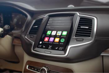 Su Apple Car podría fabricarse en la misma fábrica que su iPhone (aunque no tan pronto)