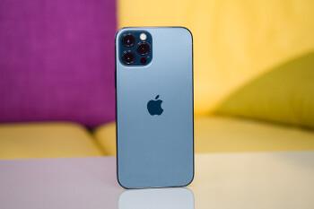 Los modelos de iPhone 12 Pro ahora se pueden reparar si rompes el precioso cristal trasero