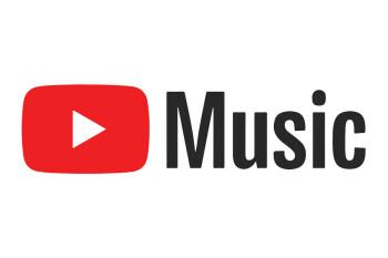 Los usuarios de iPhone finalmente obtienen el rediseño de YouTube Music Now Playing