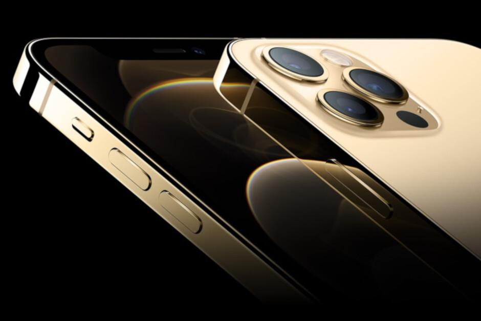 Wedbush dice que Apple está en camino de vender un récord de 240 a 250 millones de unidades de iPhone este año: la serie 5G Apple iPhone 12 está en un ritmo de ventas récord