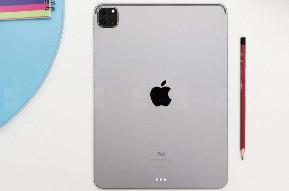 Los próximos modelos de iPad Pro de Apple podrían presentarse el próximo mes: el analista de Prescient dice que Apple producirá en masa iPad Pro con pantalla mini-LED el próximo mes;  5G poco claro