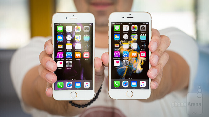 Wedbush no ha visto una demanda tan fuerte por el iPhone & nbsp;  desde la línea de iPhone 6 de 2014: la cadena de suministro de Apple sugiere una opción de almacenamiento de 1TB para los modelos 5G de iPhone 13 Pro
