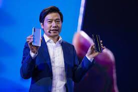 Un premio otorgado al fundador y CEO de Xiaomi, Lei Jun, llevó a los EE. UU. A incluir en la lista negra a Xiaomi a principios de este año: el informe revela por qué EE. UU. Incluyó a Xiaomi en la lista negra en enero