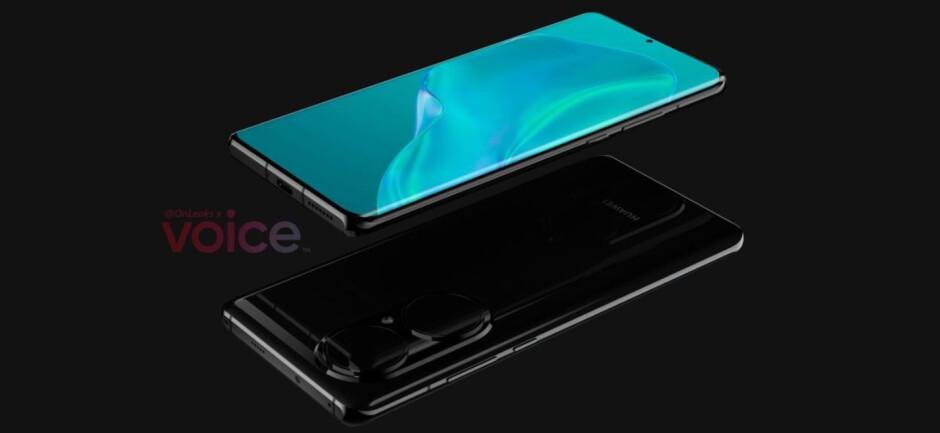 Se rumorea que la serie Huawei P50 funciona con el chipset Kirin 9000L: se informa que Samsung producirá la tercera variante del chipset 5G Kirin 9000 de última generación de Huawei.