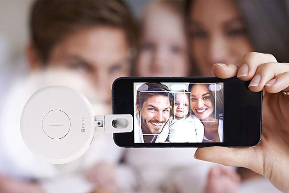 7 accesorios útiles para teléfonos inteligentes que nunca pensó que necesitaría