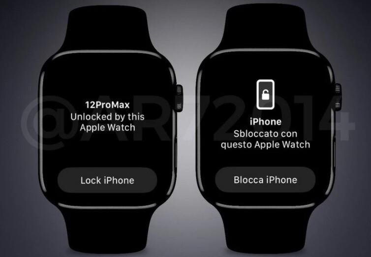 Con iOS 14.5, los usuarios de iPhone que usan una máscara y un Apple Watch desbloqueado pueden desbloquear su iPhone automáticamente.Si no le importa el riesgo, iOS 14.5 Beta 4 se puede instalar en su iPhone hoy.