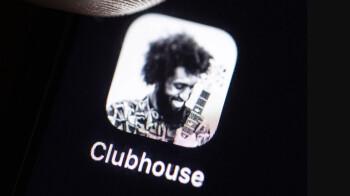Se filtran sus datos personales a 1,3 millones de usuarios de Clubhouse