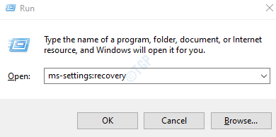 mssettings-recovery