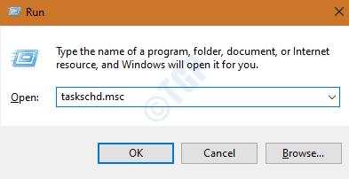 4.taskschd.msc en ejecución