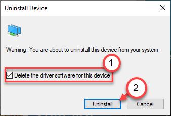Desinstalar Eliminar el software Min