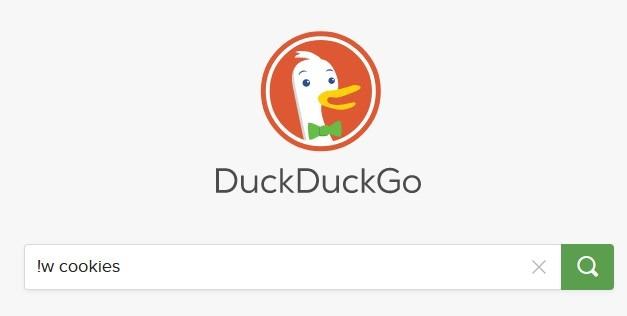 Cómo usar DuckDuckGo en lugar de Google y otros sitios para obtener resultados más rápidos y precisos
