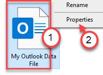 Mis archivos Props Min