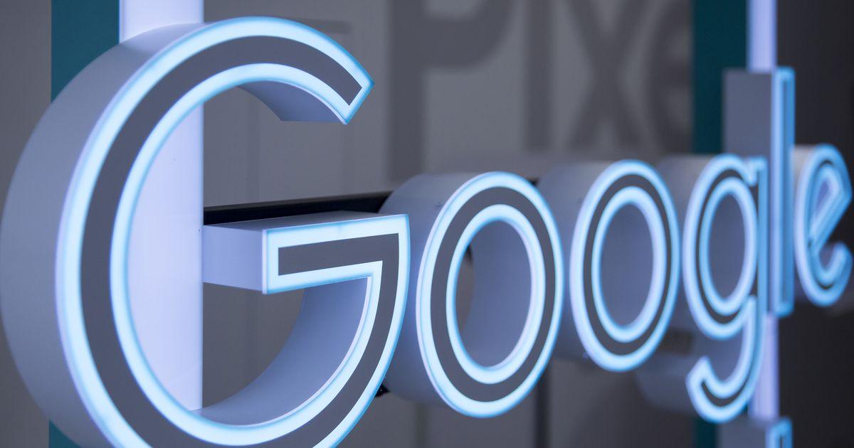 La aplicación móvil de Google Shopping morirá pronto