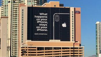 Se espera que un enorme 68% de los usuarios de iPhone de Apple opten por no ser rastreados para anuncios móviles.