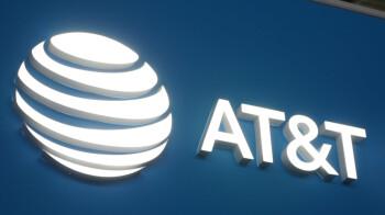 AT&T Mobility reporta un primer trimestre sobresaliente