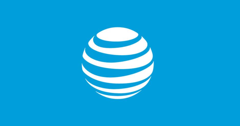 El tercer operador más grande del país reportó un primer trimestre muy sólido para 2021 - AT&T Mobility reporta un primer trimestre sobresaliente