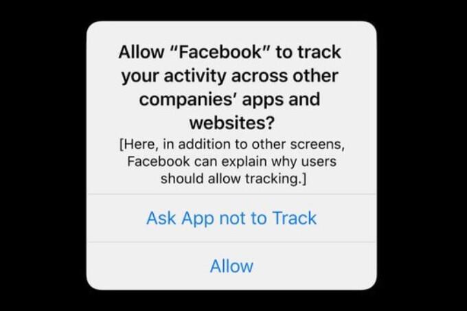 Apple recuerda a los desarrolladores que la función AppTrackingTransparency llegará pronto con iOS 14.5 - Apple advierte a los desarrolladores que estén preparados para el lanzamiento de su nueva función de privacidad en cualquier momento.