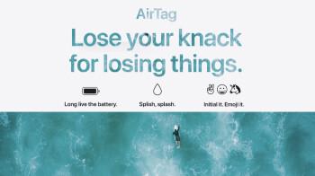 Duración de la batería, resistencia al agua y durabilidad de AirTags: ¿Puede estar seguro?