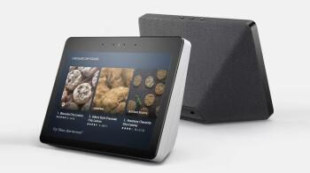 La pantalla inteligente Echo Show 10.1 de Amazon con Alexa tiene un descuento de $ 80 en Woot