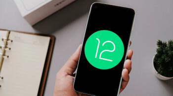 Android 12 mejorará la pila de notificaciones