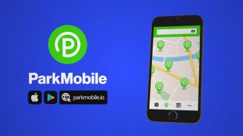 Los usuarios de Android e iOS deben cambiar su contraseña para esta aplicación de inmediato.