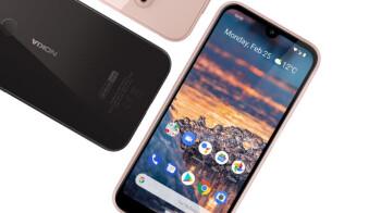 Otro teléfono Nokia decente obtiene Android 11 en los EE. UU. Y otros mercados