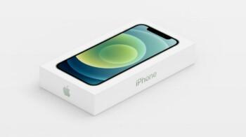 Apple bloquea a un cliente de los $ 25K en aplicaciones y contenido que compró y no revela por qué