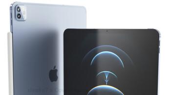 Apple insinúa el lanzamiento inminente de iOS 14.5 y posiblemente un iPad Pro 5G (2021)