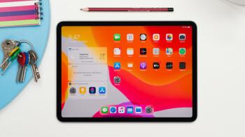 Apple podría estar planeando una subida de precios 'modesta' para el iPad Pro (2021)