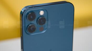 Apple advierte a los desarrolladores que estén preparados para el lanzamiento de su nueva función de privacidad en cualquier momento