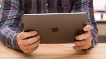 Los iPad Pros 2020 de Apple ya están a la venta con descuentos más grandes que nunca de hasta $ 250