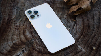 El iPhone de Apple representó el 42% de los ingresos globales de teléfonos inteligentes en el primer trimestre de 2021