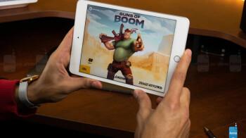 El último iPad mini de Apple obtiene sus mayores descuentos en bastante tiempo