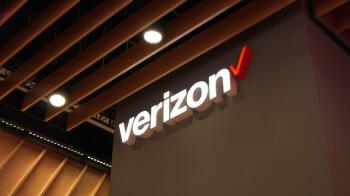 Al menos un millón de clientes de Verizon deben devolver este dispositivo defectuoso antes de que se incendie