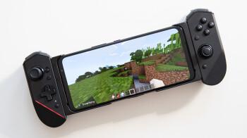 Los mejores teléfonos para juegos (2021)