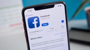 Lo más probable es que Facebook haya filtrado sus datos personales en línea.