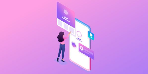 Comience a crear sus propias aplicaciones para Android e iOS con la ayuda de estos cursos mejor calificados