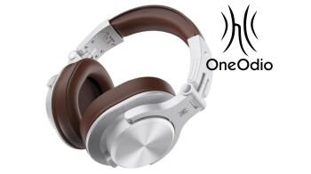 Rebajas locas de primavera: obtén auriculares OneOdio a precios de ganga